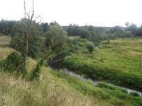 речка Маглуша